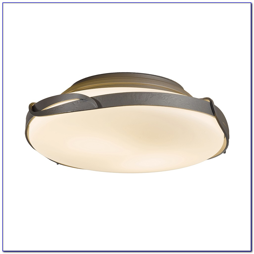 Flush Mount Ceiling Light Modern