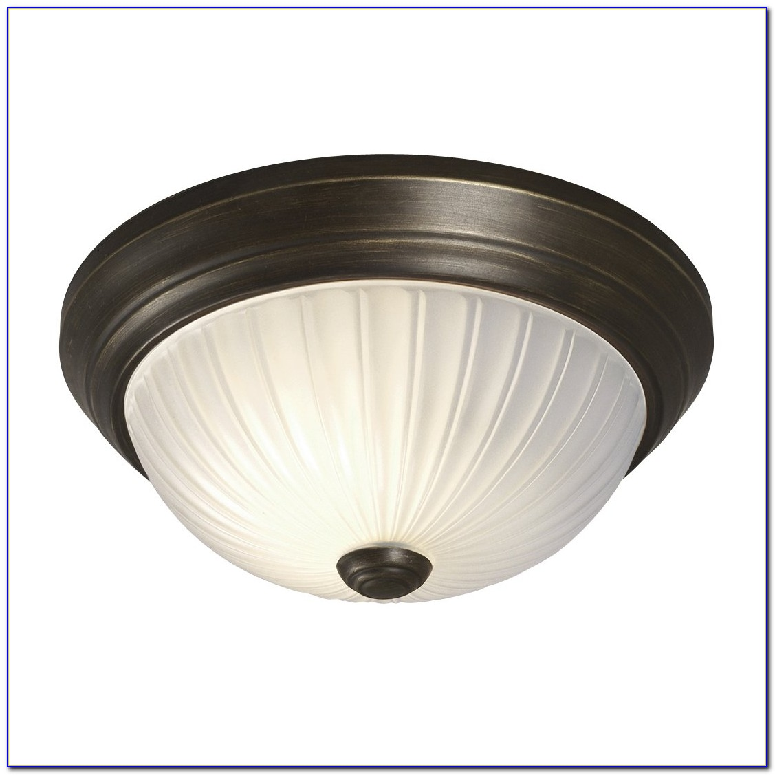 Flush Mount Ceiling Light Uk