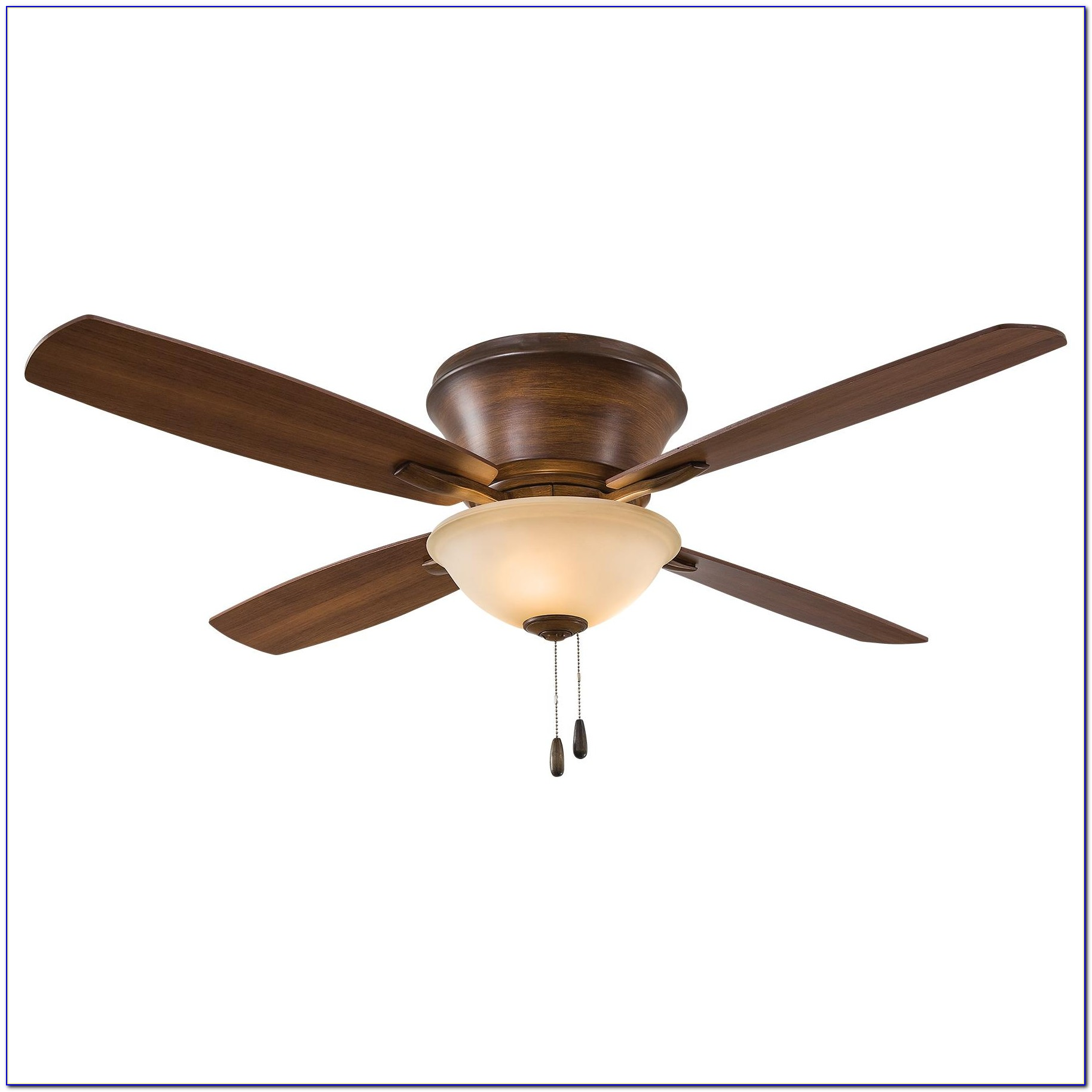 Flush Mounted Ceiling Fans Uk