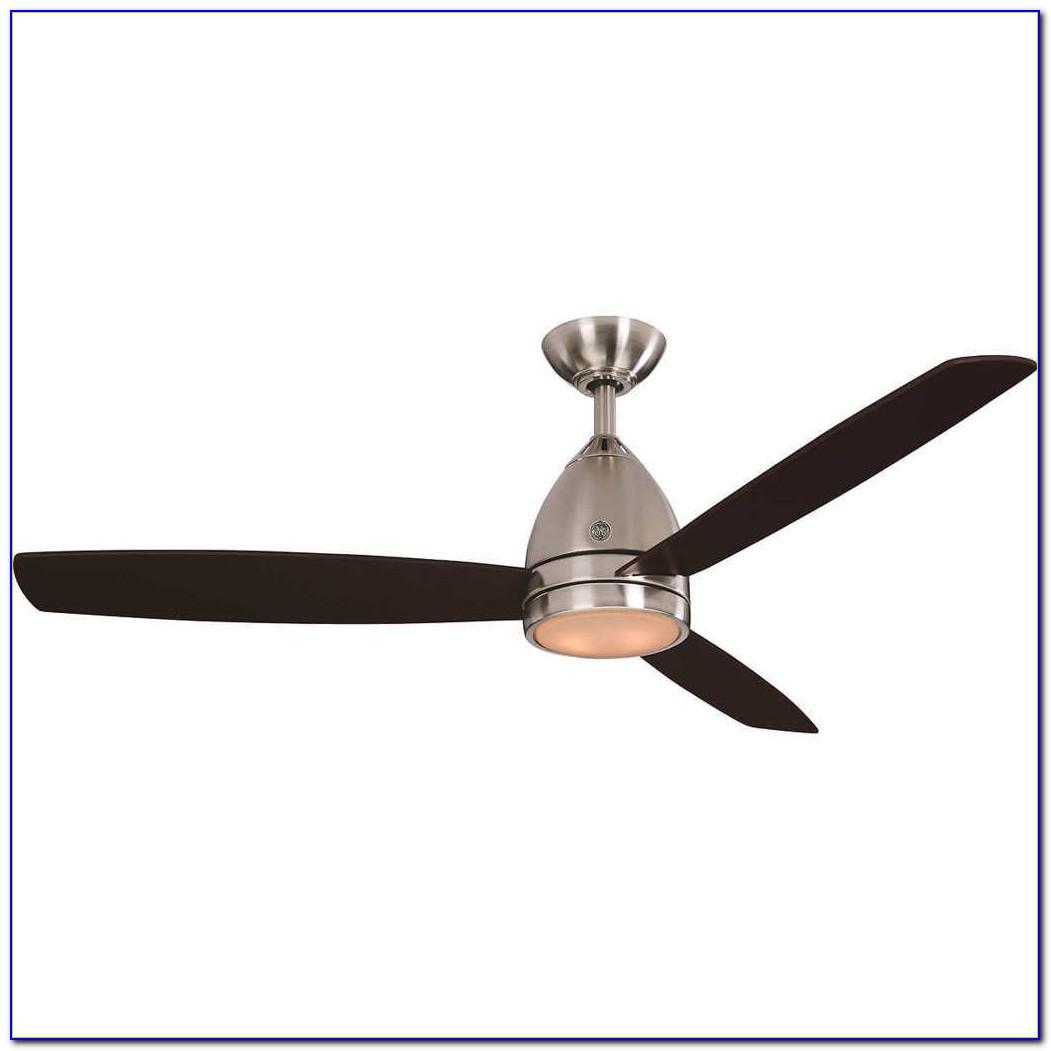 Ge Ceiling Fan Led Light Bulbs