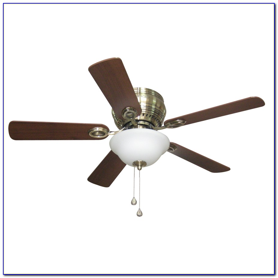 Harbor Breeze Ceiling Fans Wiring