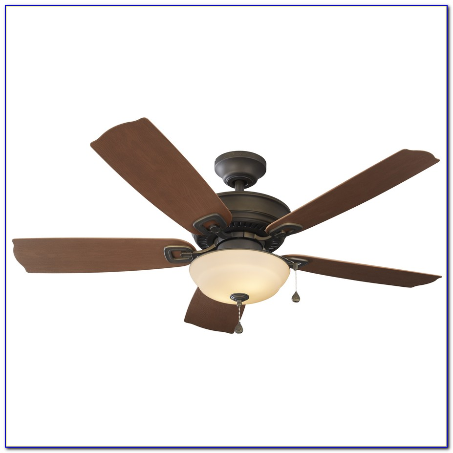 Harbor Breeze Outdoor Ceiling Fan Manual