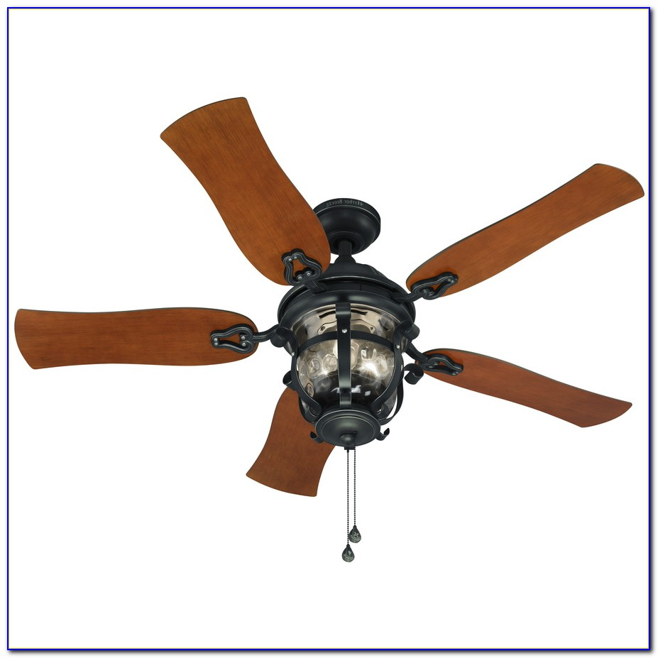 Harbor Breeze Outdoor Ceiling Fan Remote Instructions