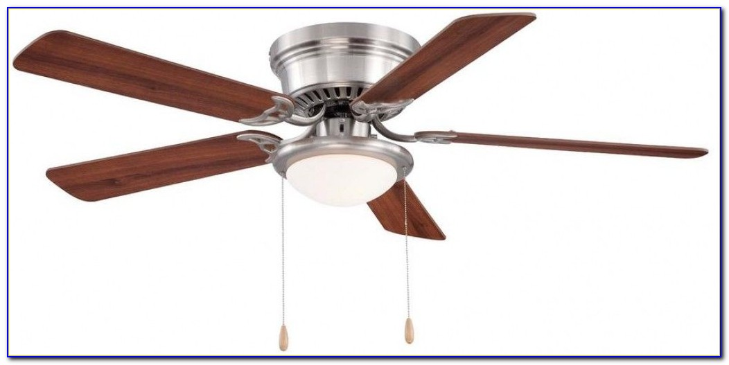 Harley Davidson Ceiling Fan Remote