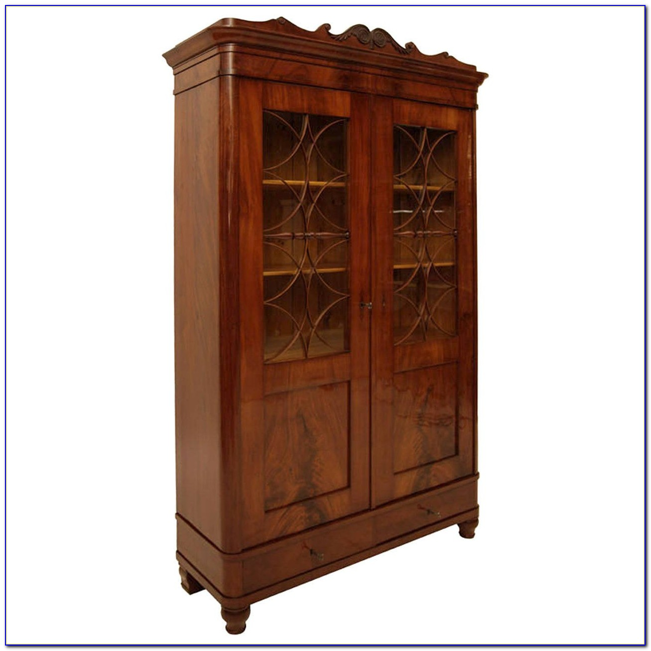 High Quality Bookcases
