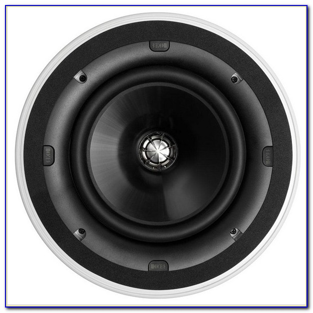 High Quality Ceiling Speakers