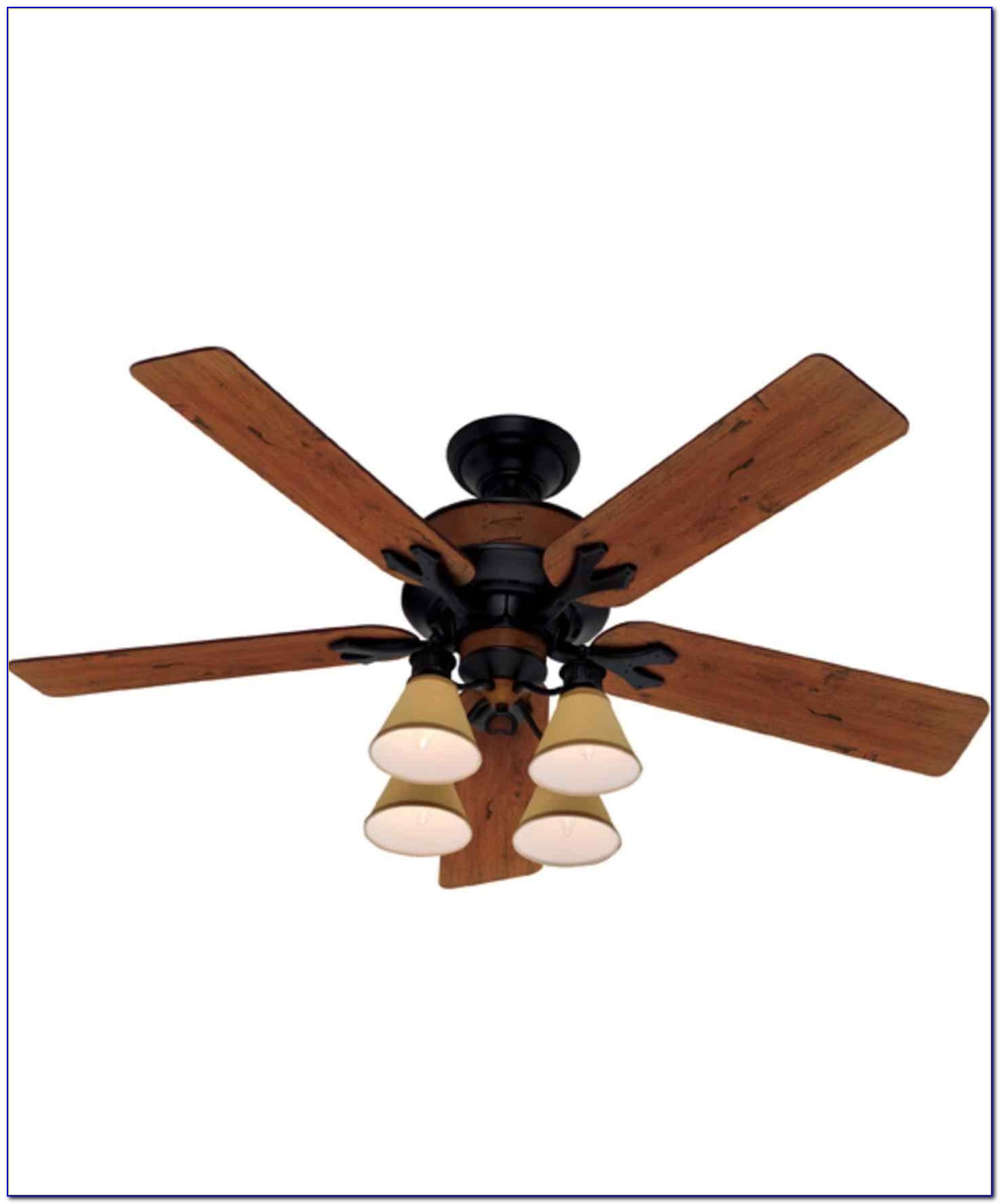 Hunter Bay Ceiling Fans Wiring