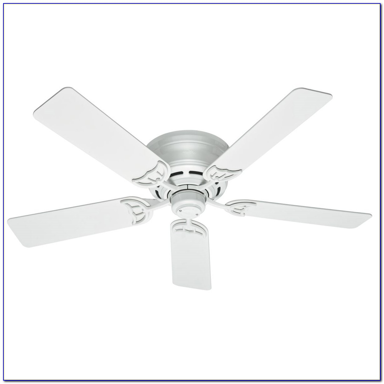 Hunter Ceiling Fan Blade Arms