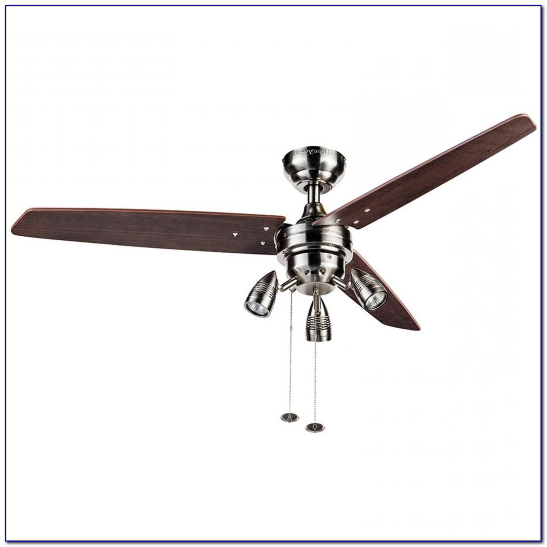 Hunter Ceiling Fan Blade Grommets