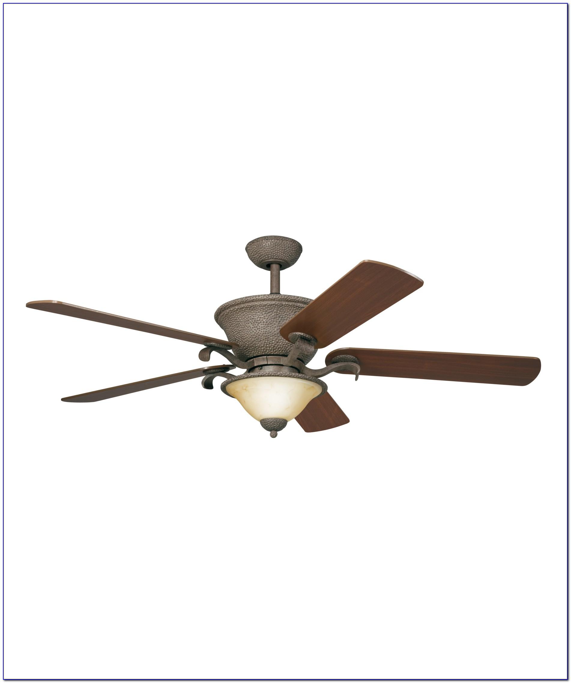 Hunter Ceiling Fan Blade Screws