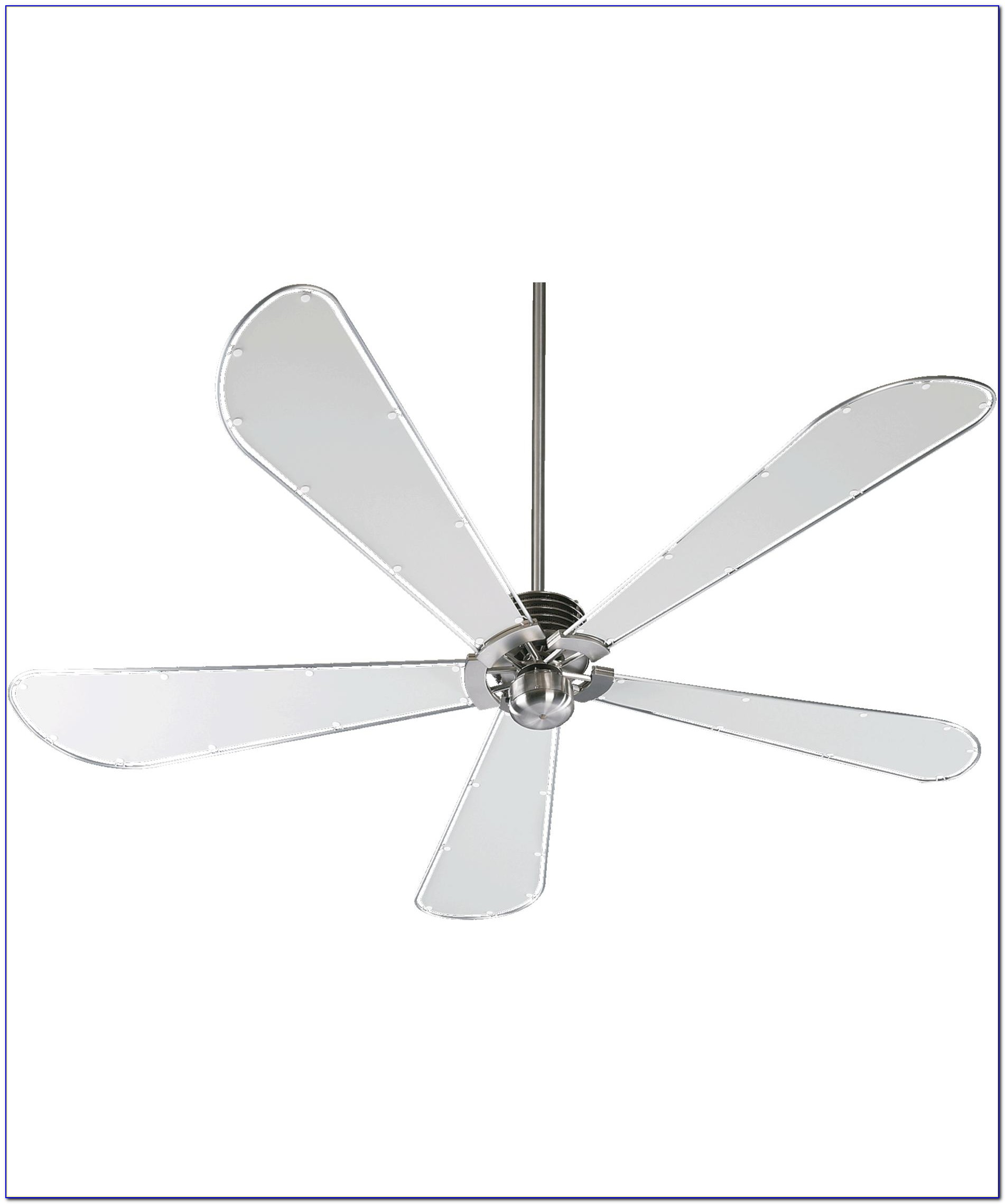 Hunter Ceiling Fan Light Kits Amazon