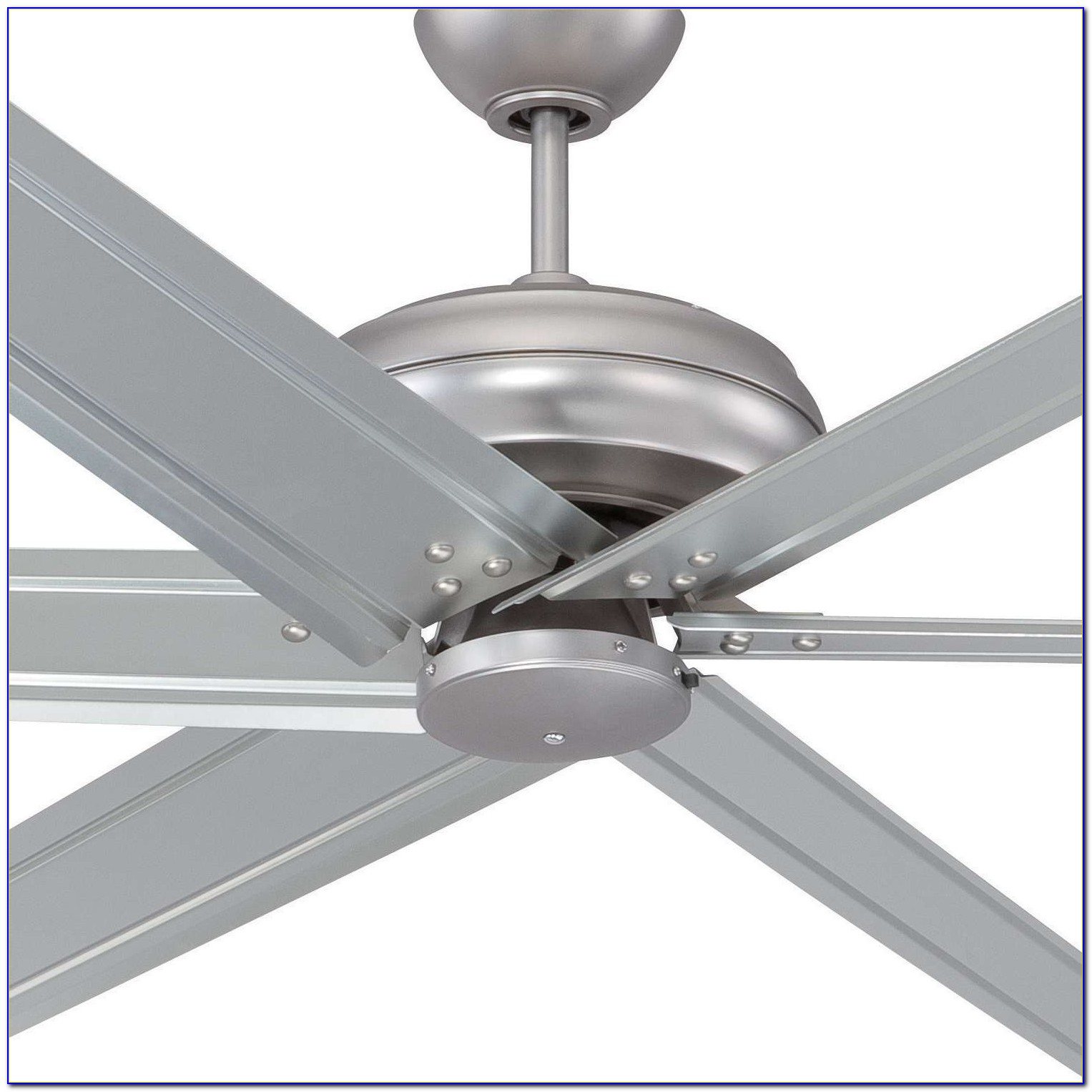 Hunter Ceiling Fan Light Kits Menards