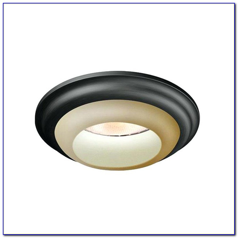 Hunter Ceiling Fan Trim Ring