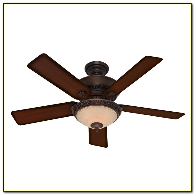 Hunter Ceiling Fans With Lights Troubleshoot