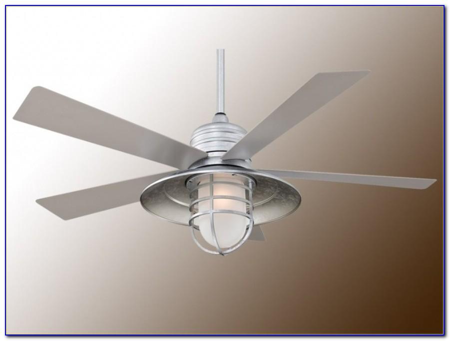 Hunter Contempo Ceiling Fan Model 59176