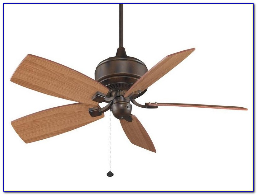 Hunter Douglas Ceiling Fans Instructions