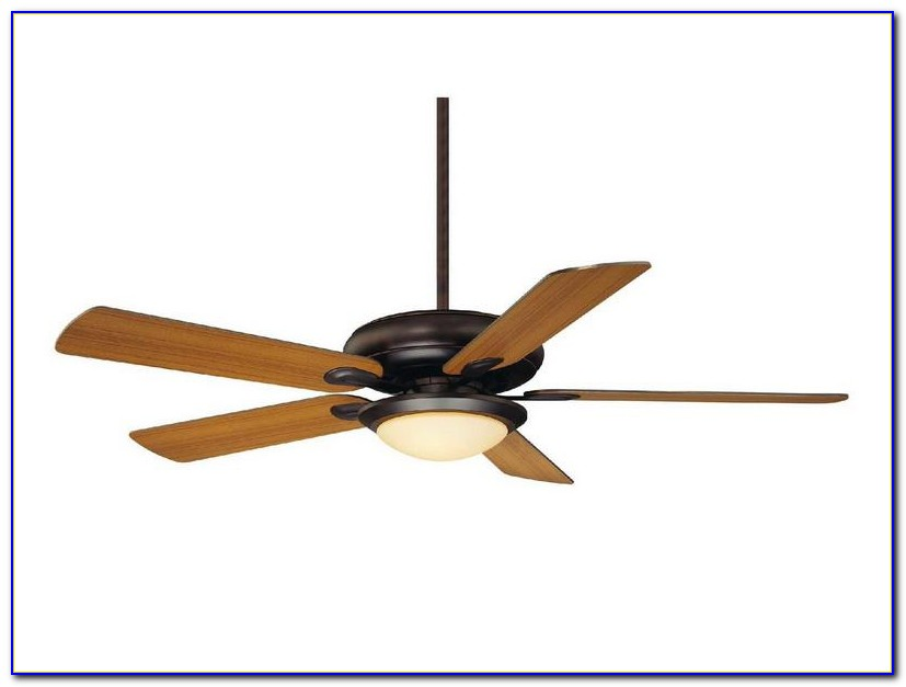 Hunter Douglas Ceiling Fans With Remote Control