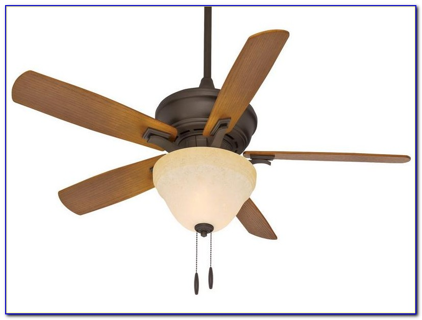 Hunter Douglas Ceiling Fans Without Lights