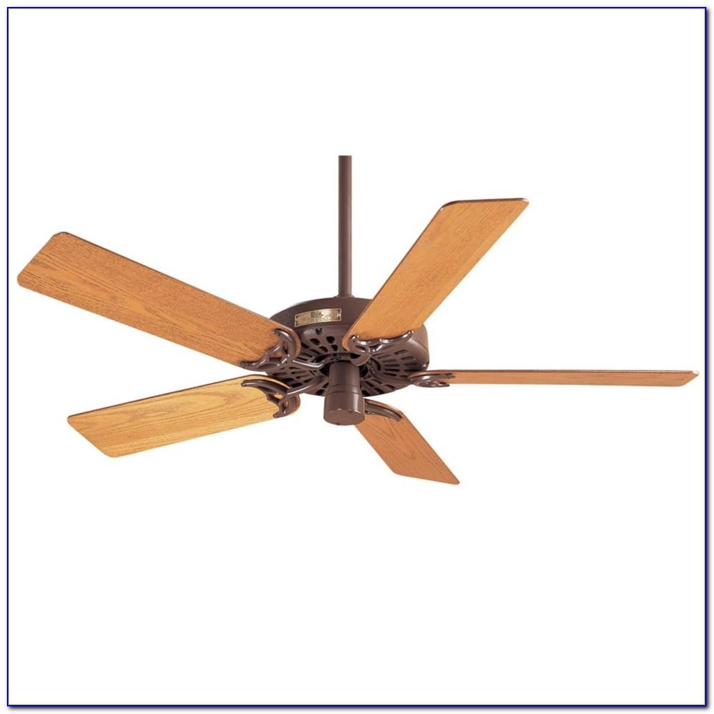 Hunter Original Ceiling Fan 23847