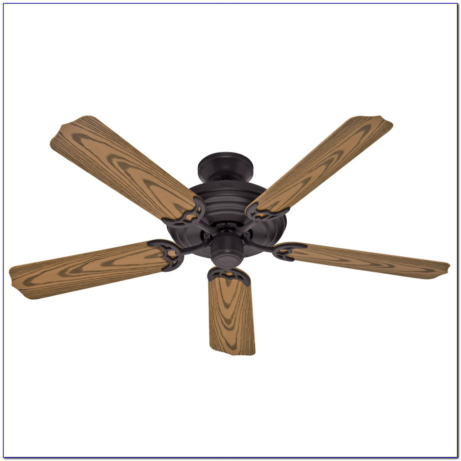 Hunter Outdoor Ceiling Fans Amazon
