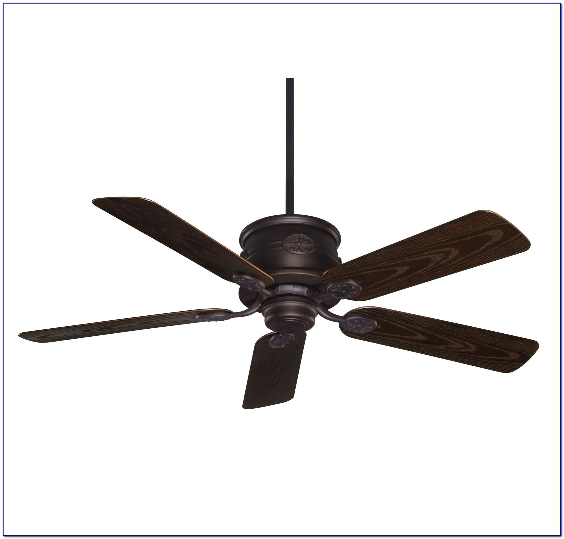 Hunter Outdoor Ceiling Fans Wet Rated