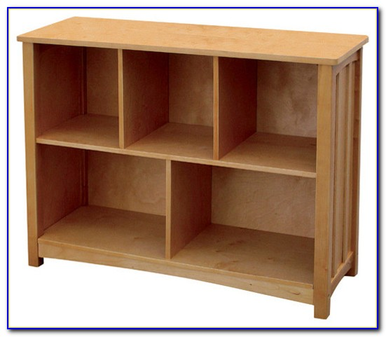 Ikea Bookcase Changing Table