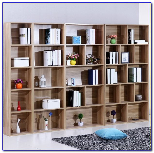 Ikea Children's Bookshelf