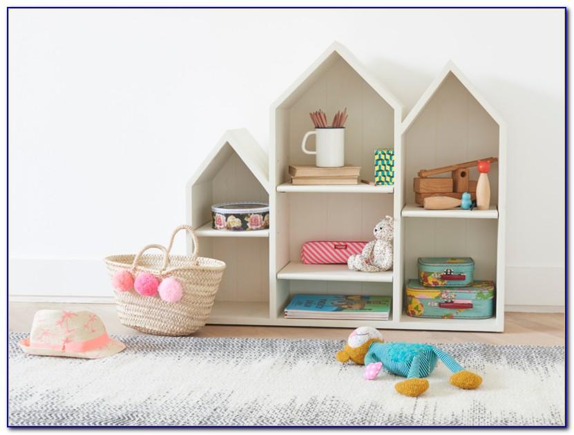 Ikea Hensvik Childrens Bookcase