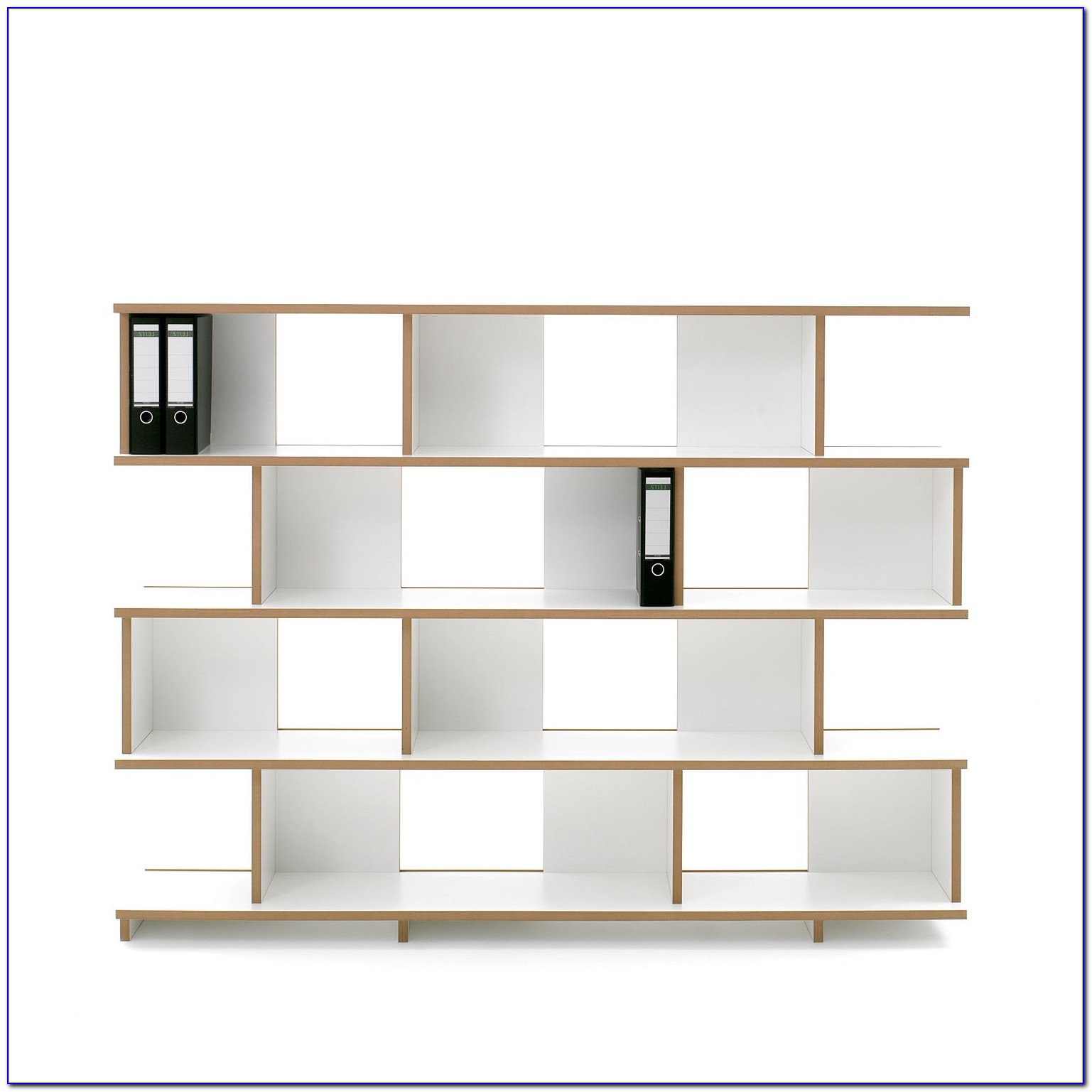 Ikea Modular Shelving Uk