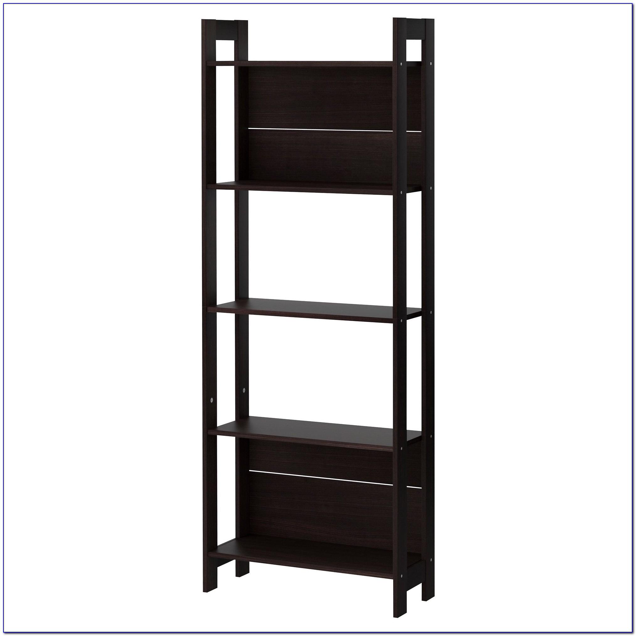 Ikea Skinny Billy Bookcase