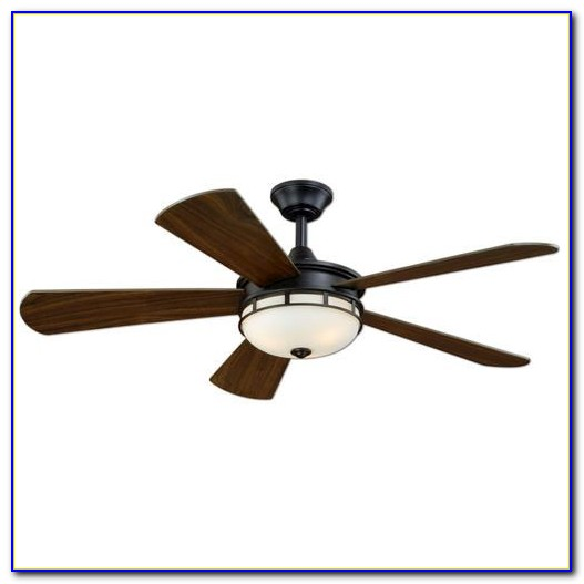 Indoor Ceiling Fans At Menards