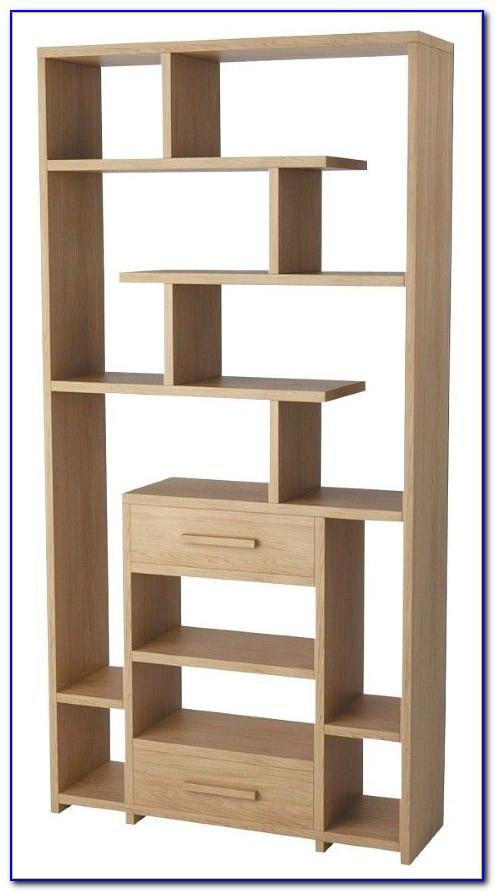 John Lewis Bookcase Dexter