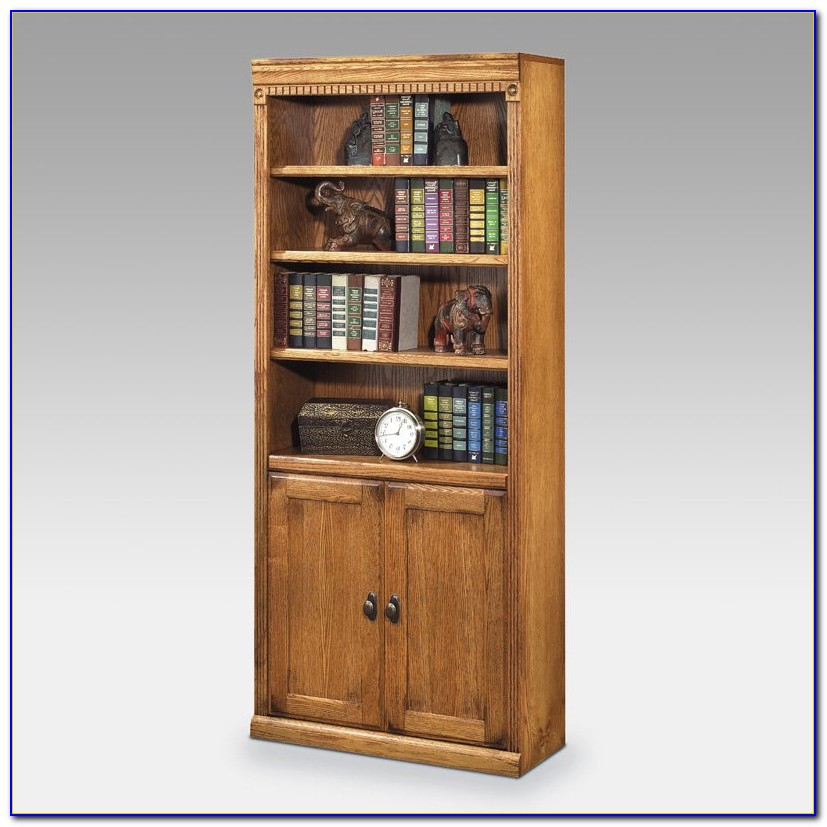 Kathy Ireland Bookcases