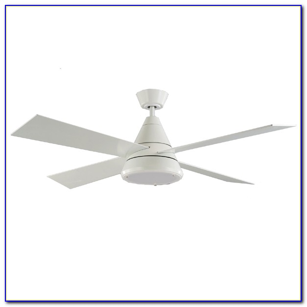 Kichler Ceiling Fans With Dc Motors