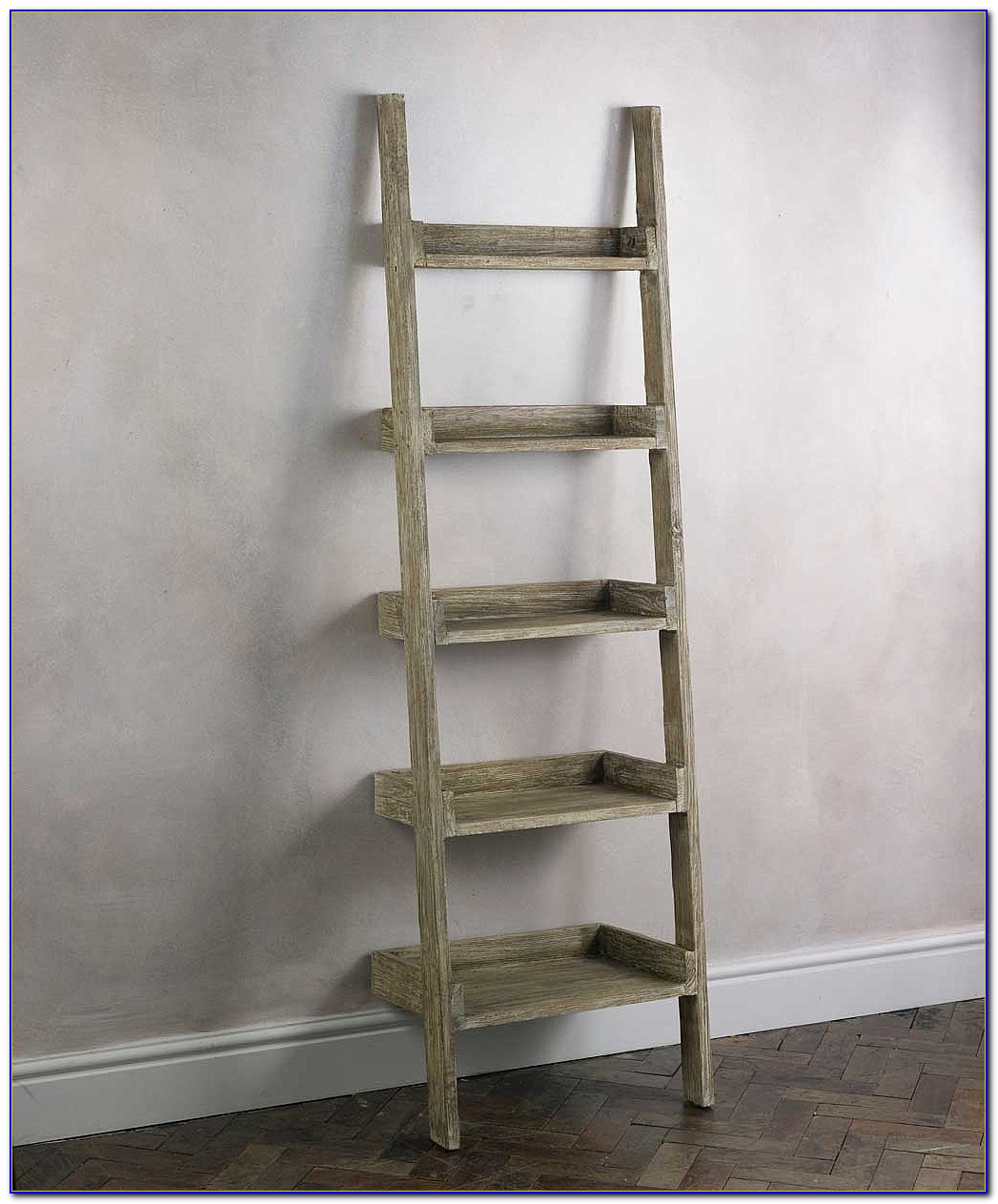 Ladder Shelves Ikea Uk