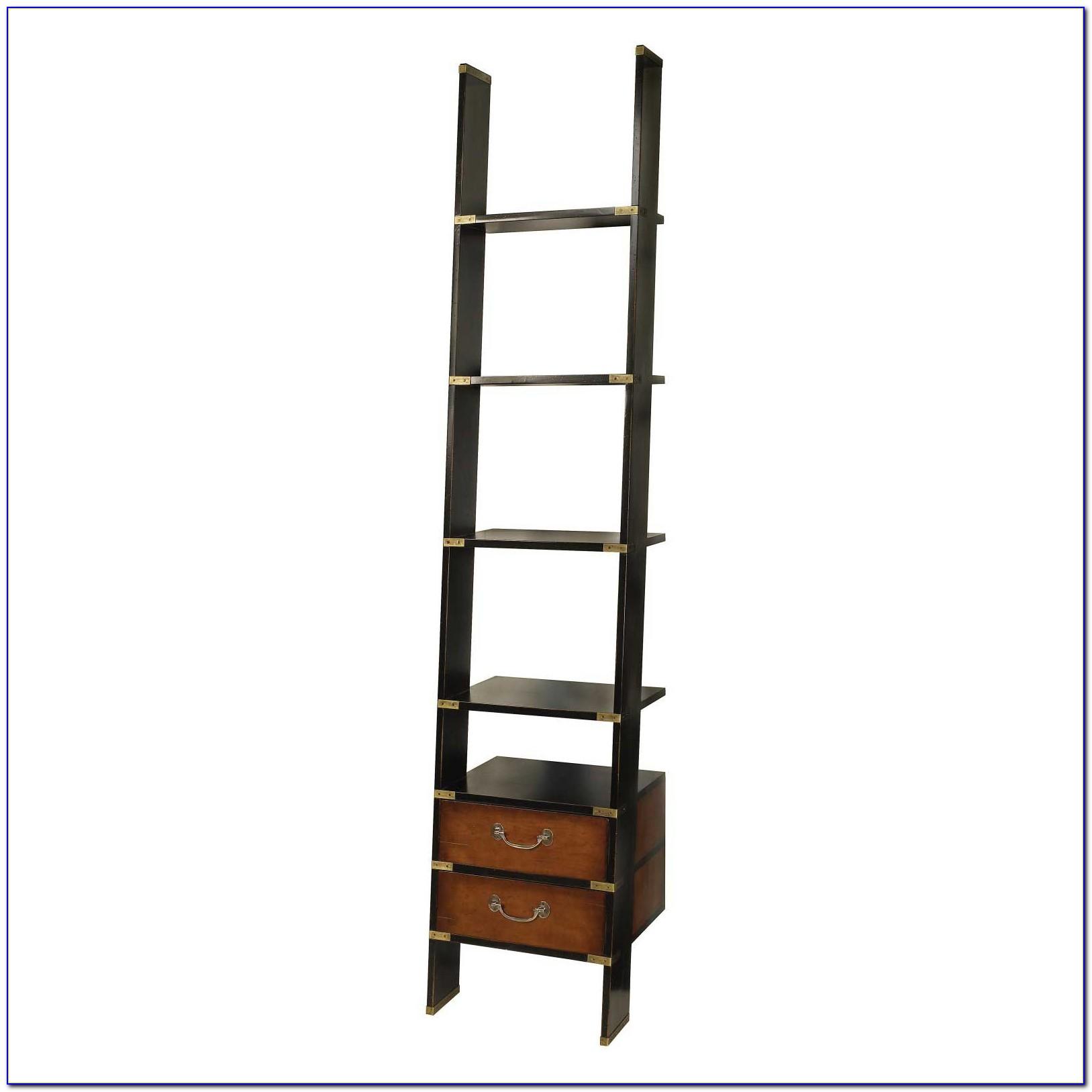 Ladder Style Bookcase Ikea