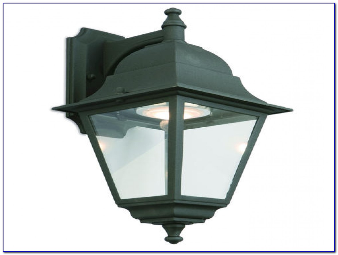 Led Ceiling Light Fixtures India