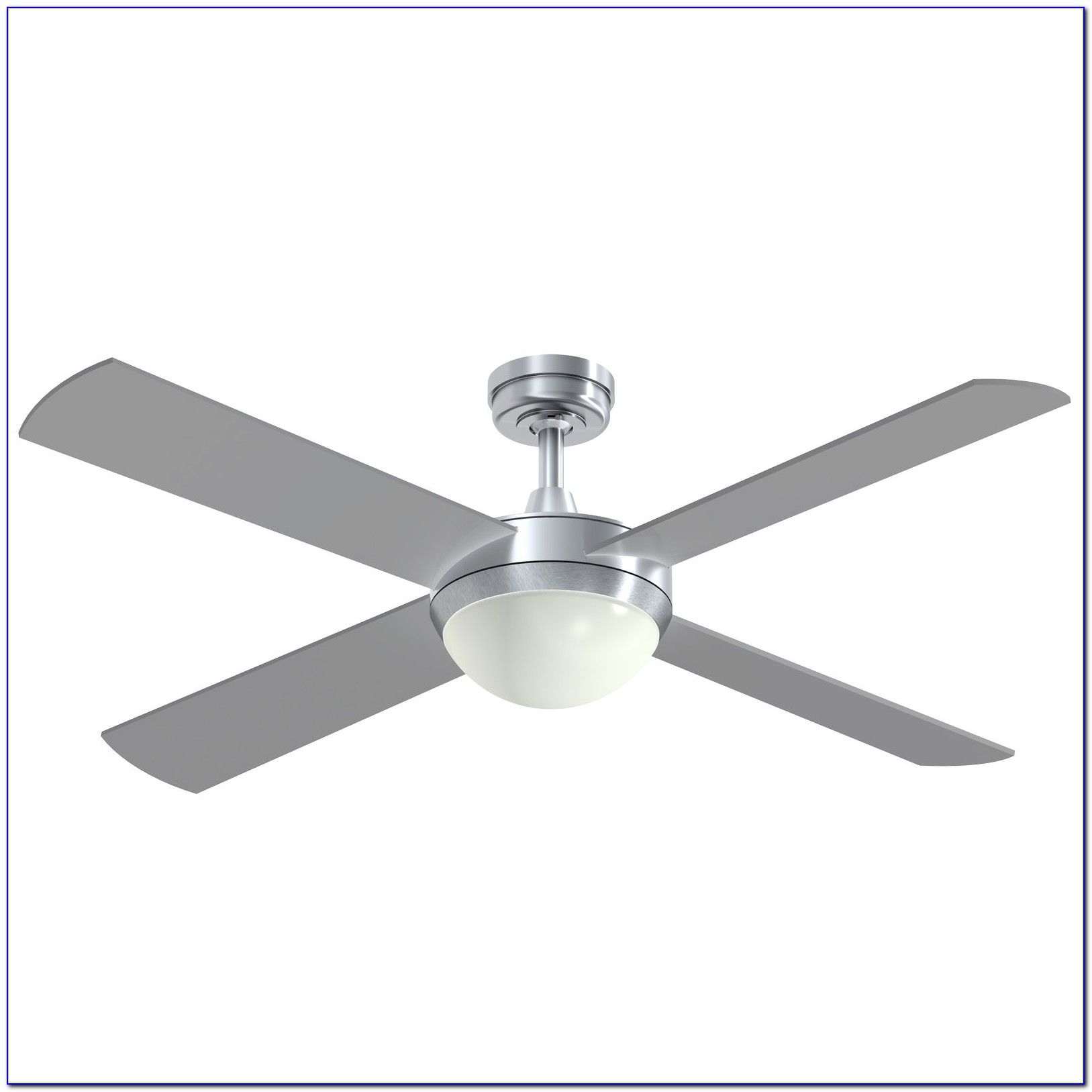 Led Lights For Ceiling Fans