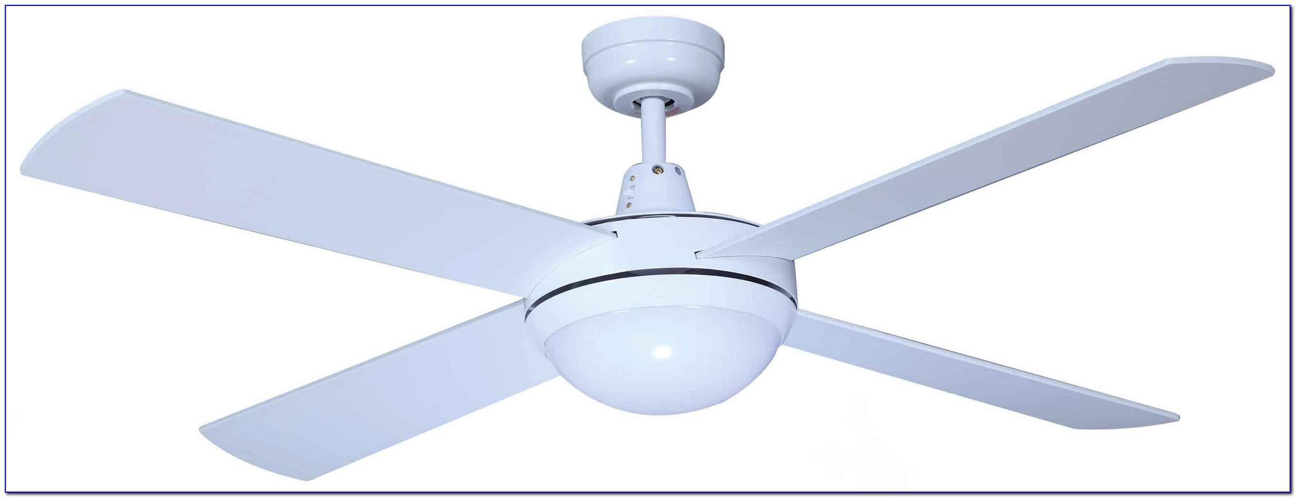 Led Lights For Hunter Ceiling Fans