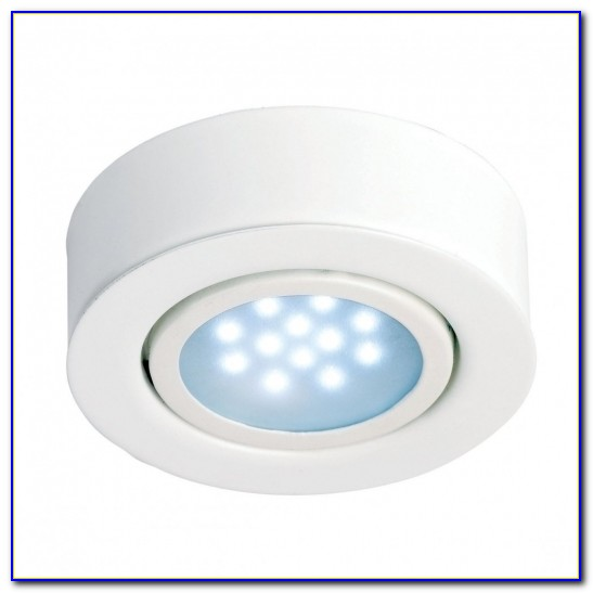 Led Recessed Ceiling Lights For Bathrooms