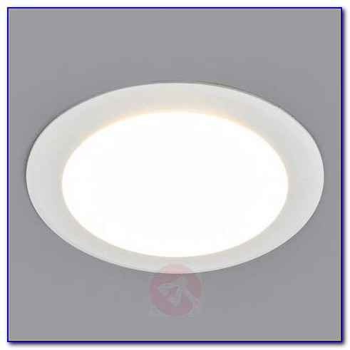 Led Recessed Ceiling Lights Nz