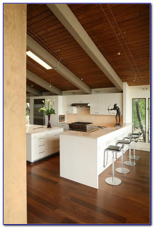 Lights For Slanted Ceilings