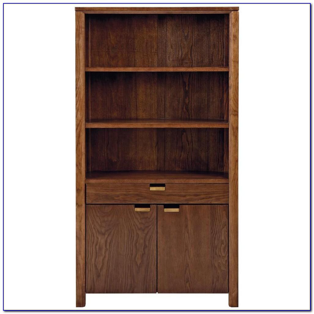 Martha Stewart Bookcase Solutions