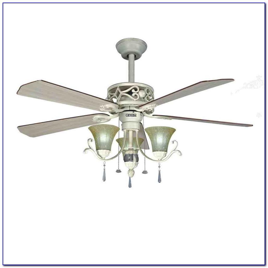 Menards Ceiling Fan Light Fixtures