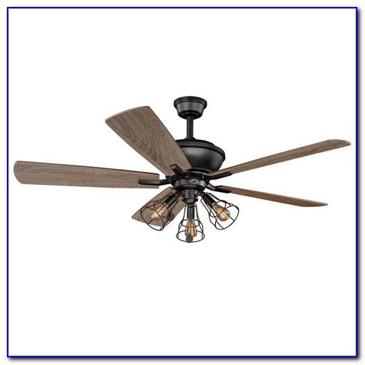 Menards Ceiling Fan Light Shades