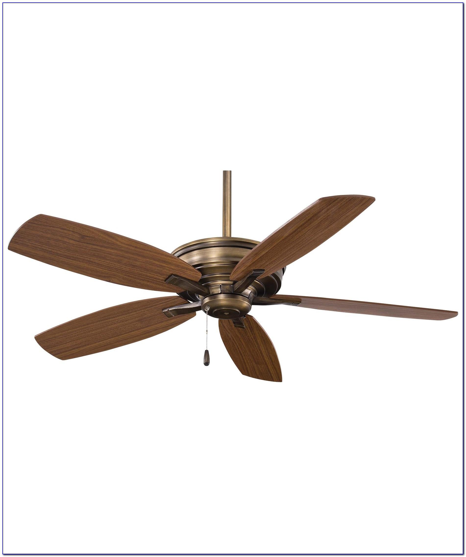 Minka Aire Ceiling Fan Light Kit