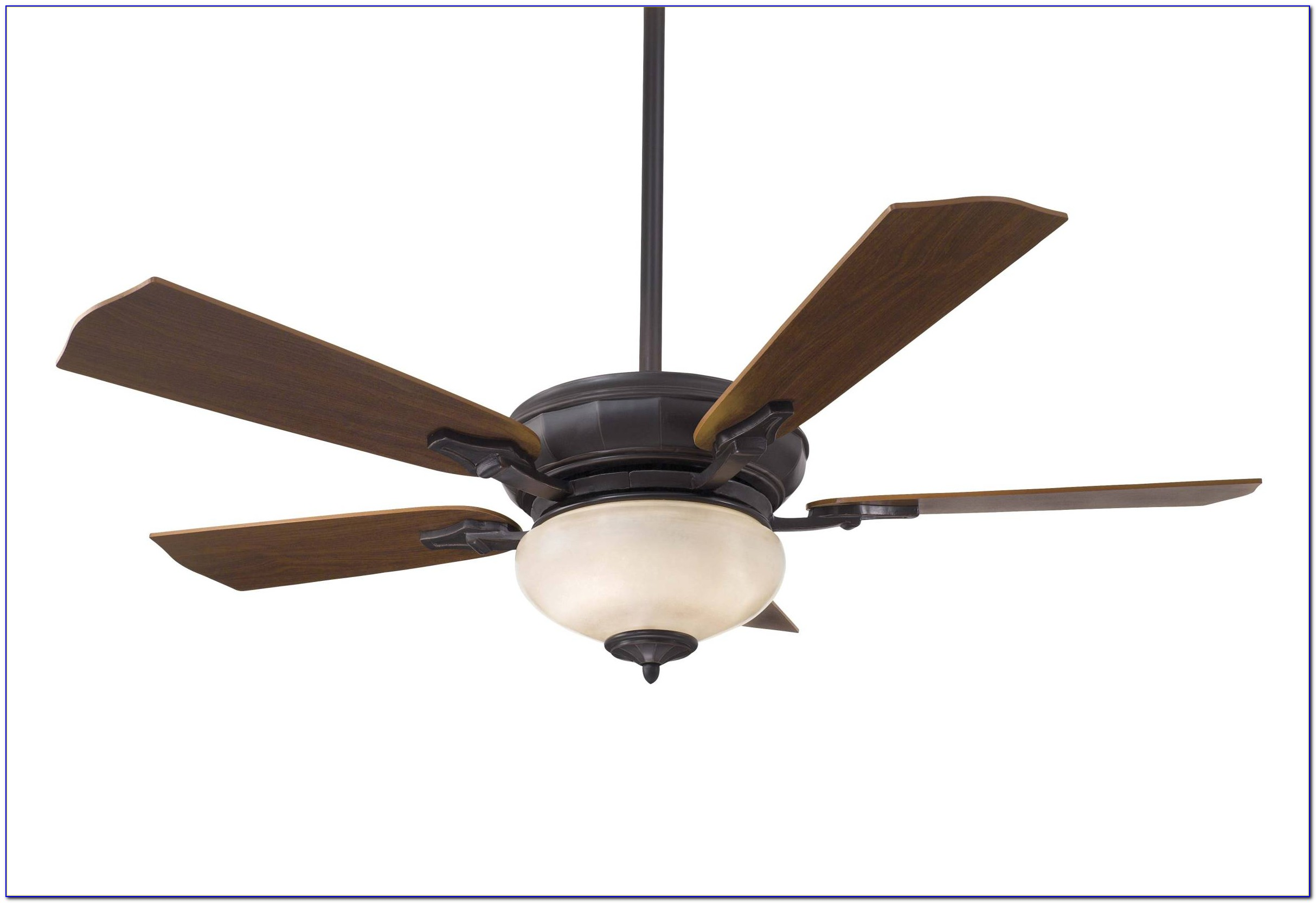 Minka Aire Ceiling Fans 60 Inch