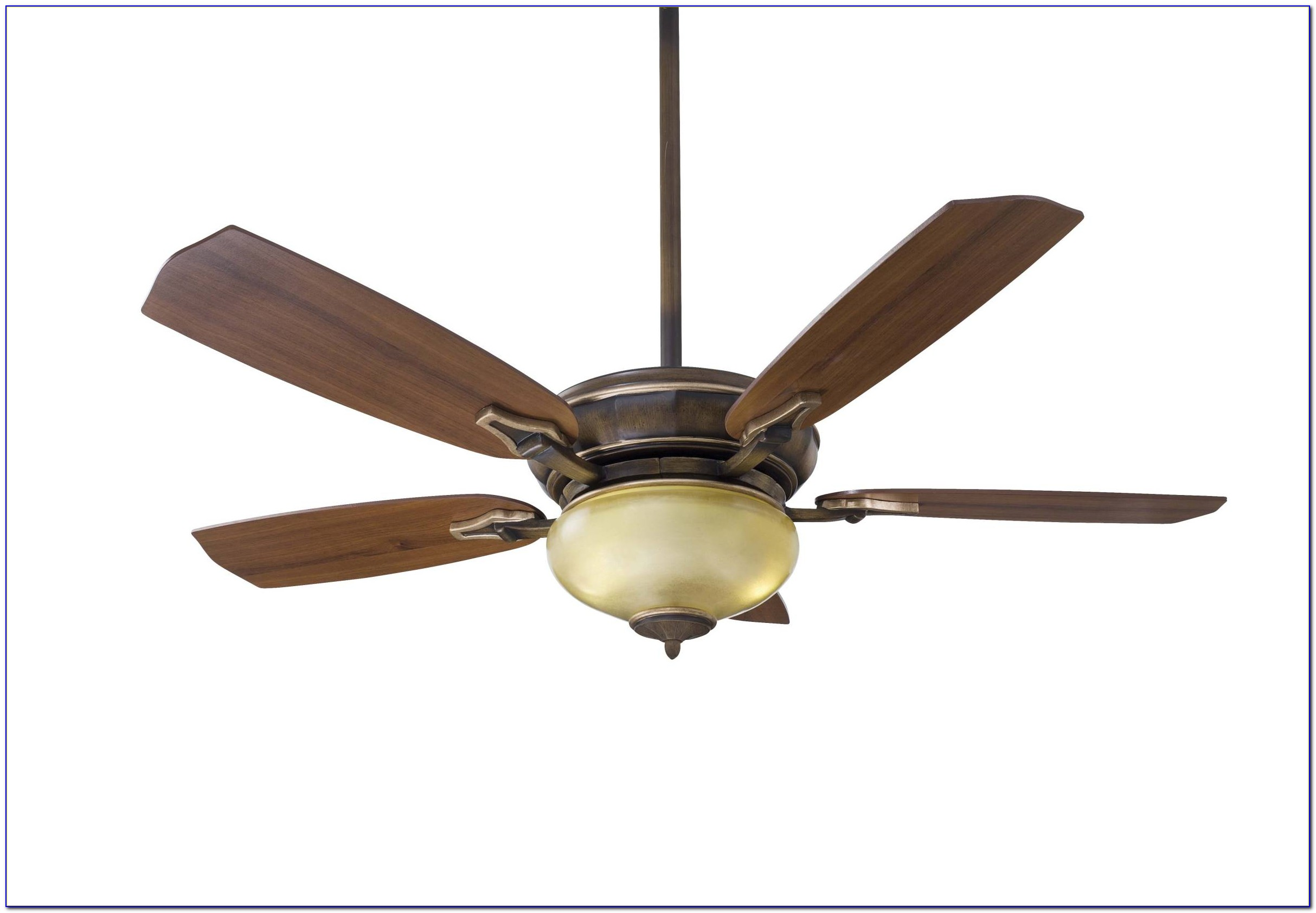 Minka Aire Ceiling Fans Amazon