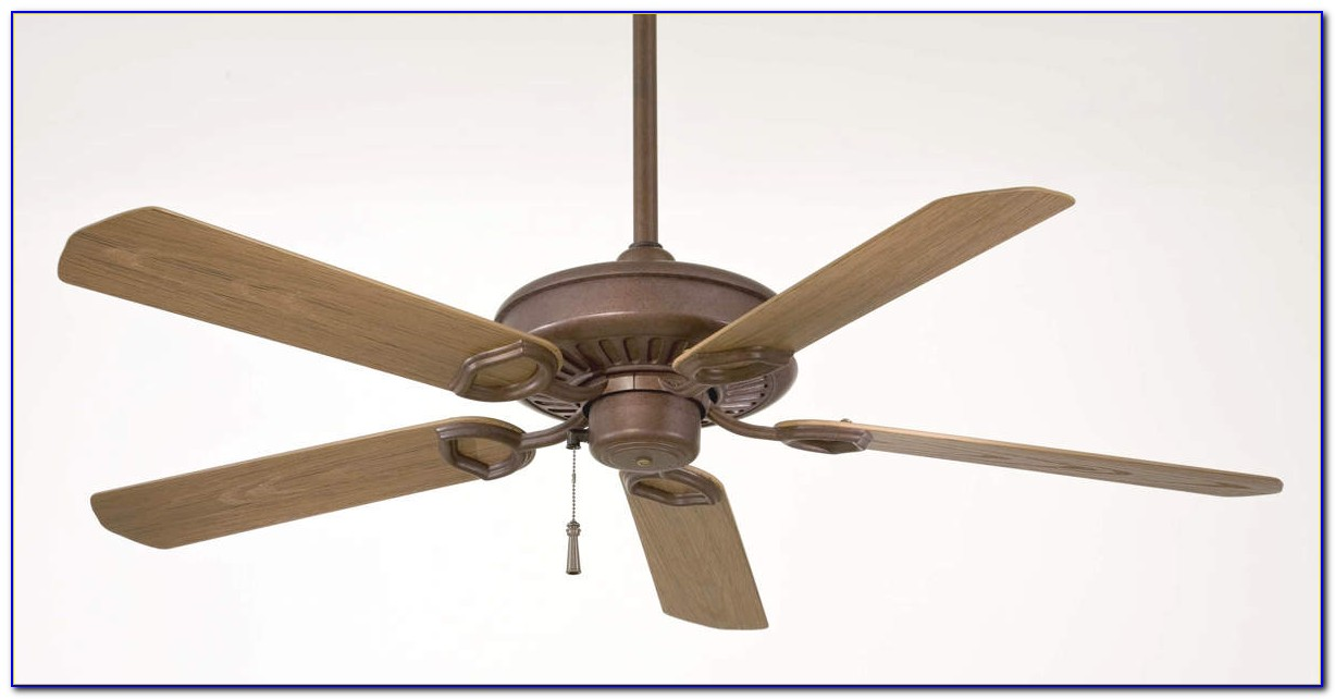 Minka Aire Ceiling Fans Canada