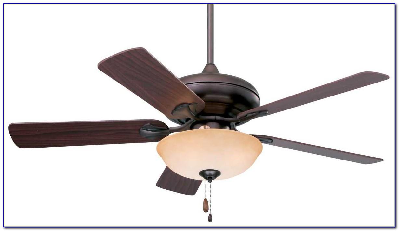 Model Ac 552 Ceiling Fan